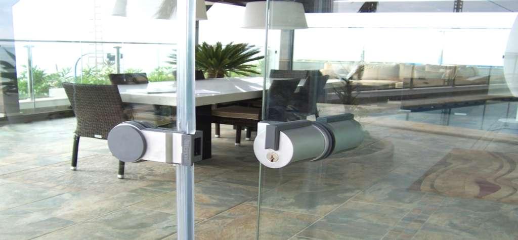Ventanas de PVC Hoco en madrid
