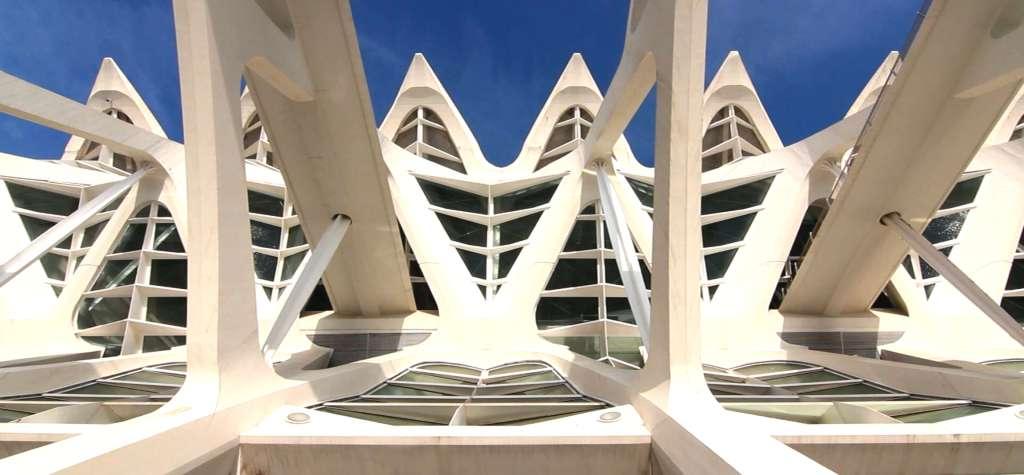 Ventanas de aluminio technal en madrid