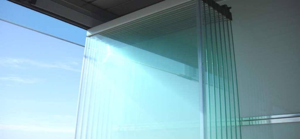 Cristaleria Madrid cristal doble aislaglas doble acristalamiento climalit madrid