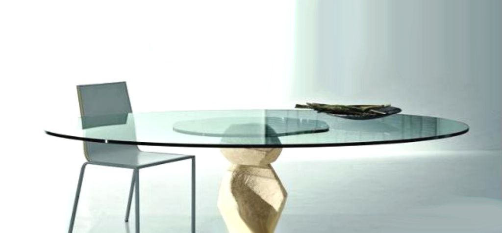 Cristaleria Madrid Cristal para mesa en madrid