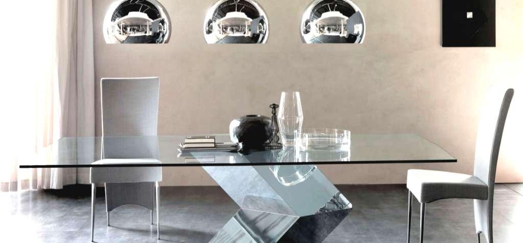 Cristal para mesa cristal para mesa en madrid mesas de - Mesas a medida madrid ...