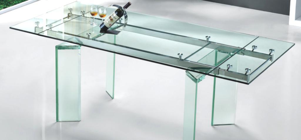 Comprar cristales a medida excellent comprar cristales a for Precio cristal blindado