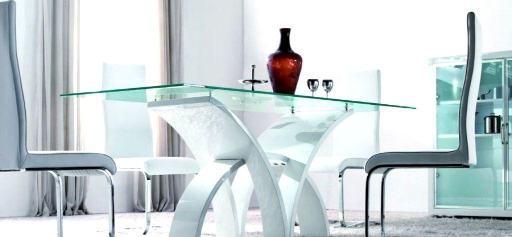 Cristal para mesa cristal para mesa en madrid mesas de - Mesas de salon de cristal ...