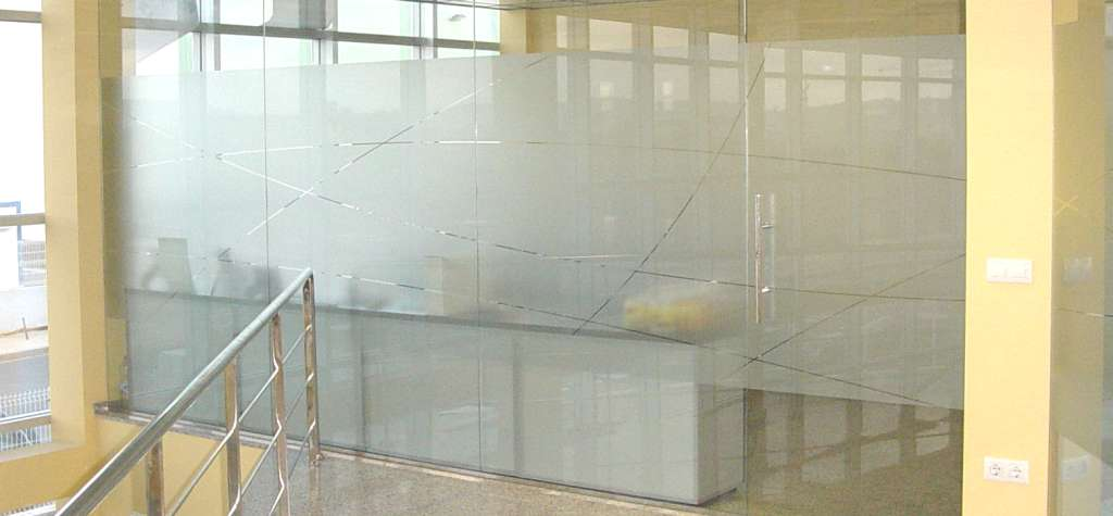 Cristaleria Madrid cristal templado madrid