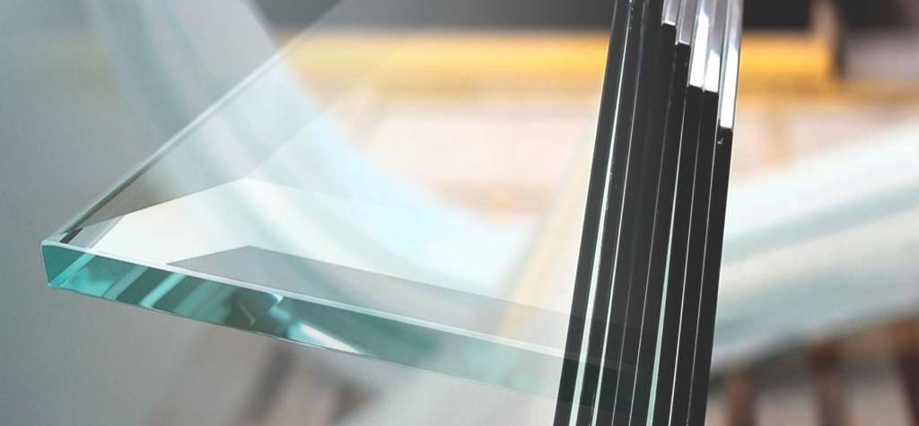 Cristaleria Madrid Cristal o Vidrio