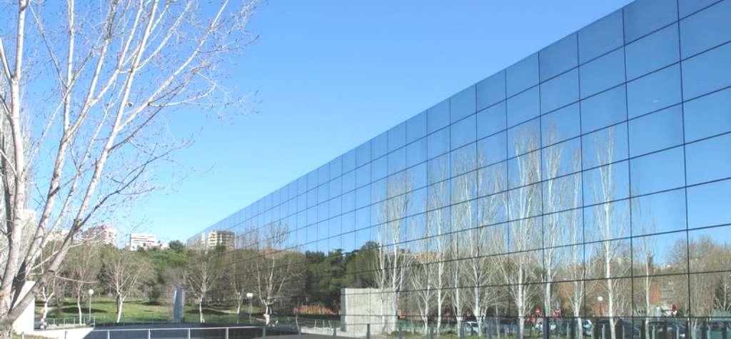 Cristaleria Madrid Espejos a medida en madrid