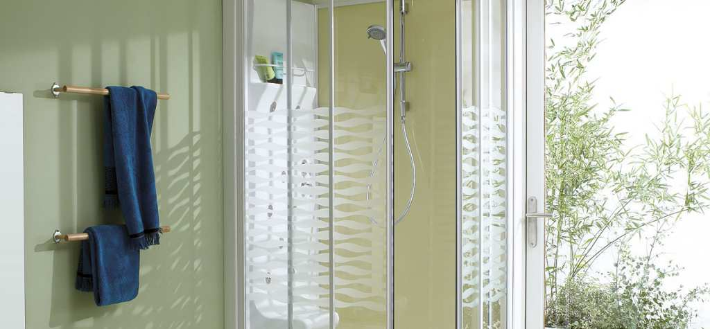 Cristaleria Madrid Mamparas de ducha en madrid