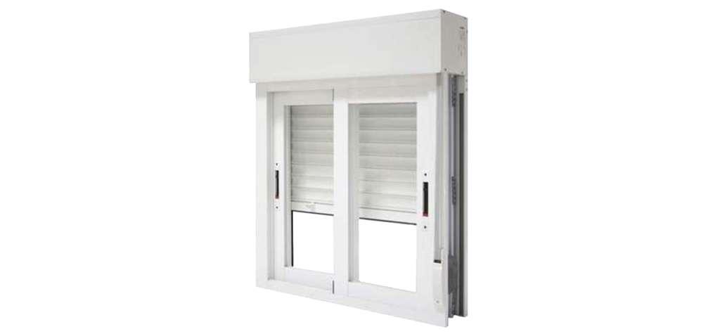 Cuanto cuestan las ventanas de aluminio materiales para for Cuanto cuesta el aluminio para ventanas