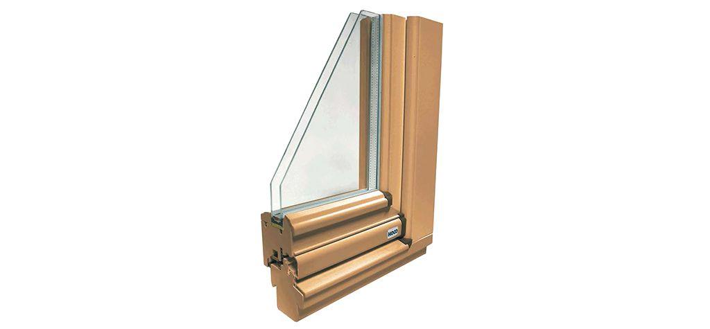Cristales para ventanas de pvc ventanas de pvc en madrid for Carpinteria pvc precios
